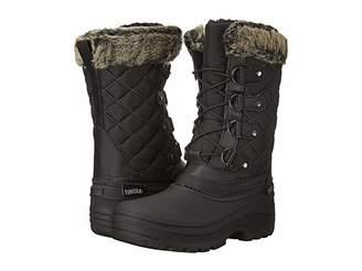 Tundra Boots Augusta