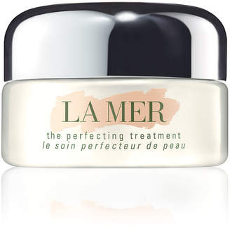 La Mer Perfecting Treatment