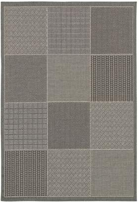 Couristan Rugs Monaco Vistimar Indoor/Outdoor Rug