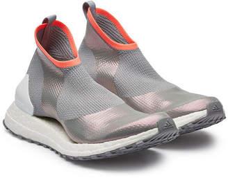 adidas by Stella McCartney Ultra Boost X All Terrain Sneakers