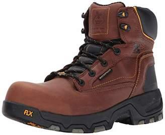 Georgia GB00168 Mid Calf Boot