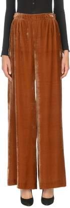 Laviniaturra MAISON Casual pants - Item 13171454US