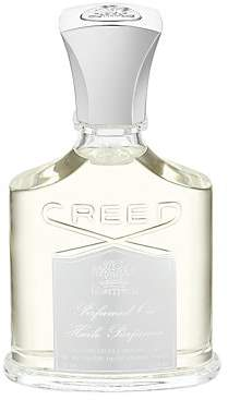 Creed Women's Silver Mountain Water Perfumed Oil