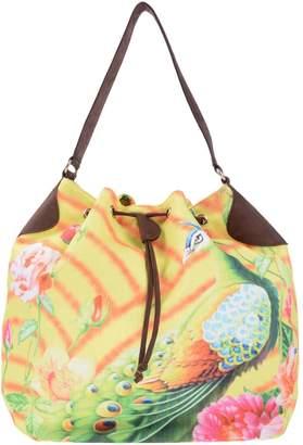 Pin Up Stars Handbags