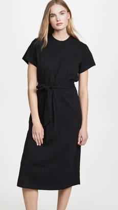 f6d409d9590 Wrap Dress Short Sleeve - ShopStyle Australia