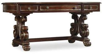 Hooker Furniture Hanover Writing Desk