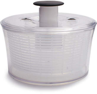 OXO Good Grips Little Salad and Herb Spinner