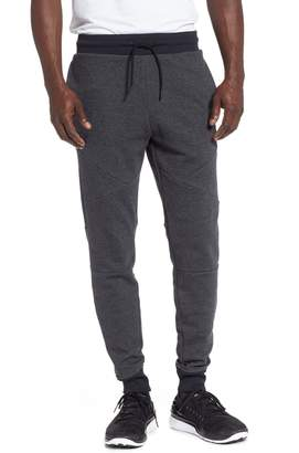 Under Armour Unstoppable Double Knit Jogger Pants