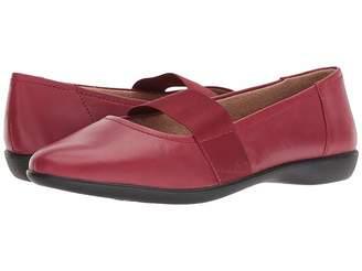 Naturalizer Fia Women's Shoes