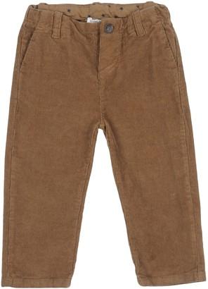 Babe & Tess Casual pants