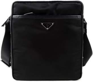 c3a6a1140920 ... clearance at italist prada saffiano shoulder bag dc3c2 2a398
