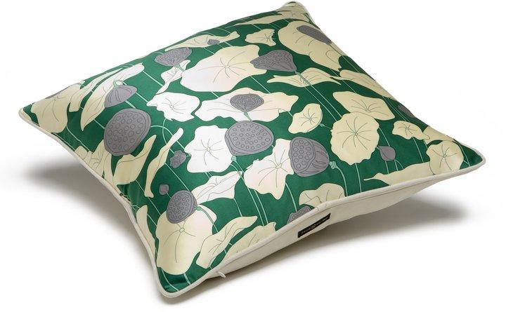 Agnes & Hoss - Lotus Pillow