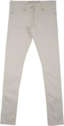 Elsy Denim pants - Item 42639343CX
