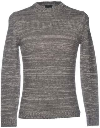 Fendi Sweaters - Item 39724680AE