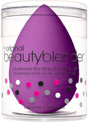 Beautyblender Royal $17.50 thestylecure.com