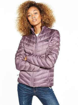 The North Face Trevail Jacket - Pink