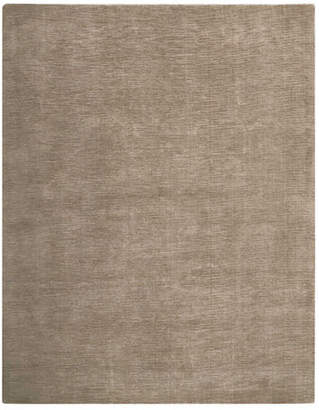 Christopher Guy Luxueux Hand-Loomed Rug, 9' x 12'
