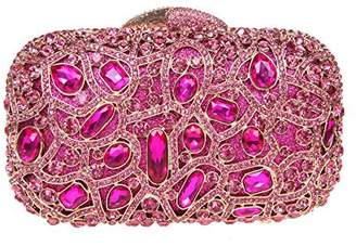 Fawziya Bling Evening Clutch Purse For Wedding Handbags For Girls