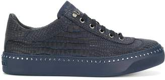 Jimmy Choo Ace sneakers