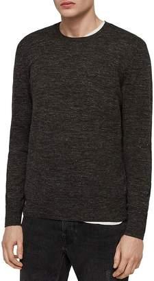 AllSaints Romarn Crewneck Sweater