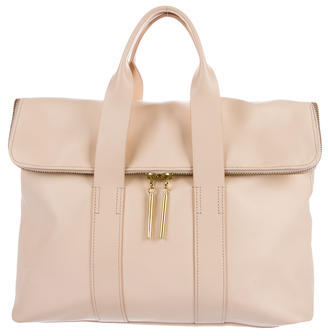 3.1 Phillip Lim 3.1 Phillip Lim 31 Hour Bag