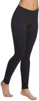 Felina Legging Velvety Super Soft LightWeight By 2 Pack New Arrival