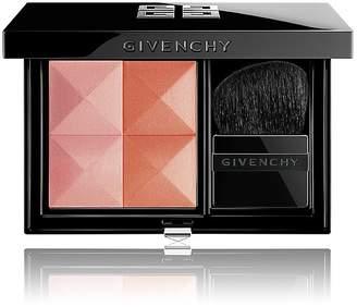 Givenchy Women's Prisme Blush