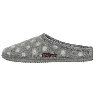 cd1f658cc62d0 Womens Soft Sole Slippers - ShopStyle UK