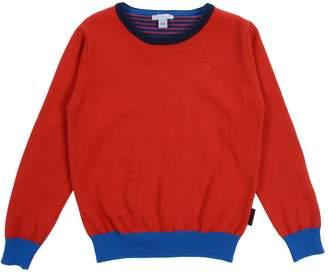 Peuterey Sweaters - Item 39906047ER