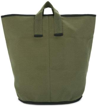 Laundry by Shelli Segal Cabas tote large