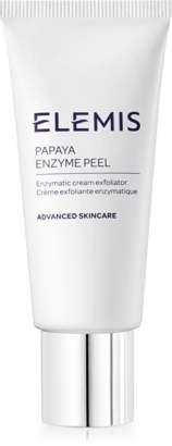 Elemis Papaya Enzyme Peel 50ml