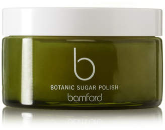 Bamford Botanic Sugar Polish, 200ml - Colorless