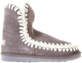 Mou Boots Boots Women