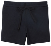 Marysia Bumby Boy Shorts $99 thestylecure.com