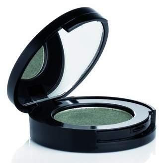 Nvey Eco Makeup Eye Shadow Shade 156 Topaz