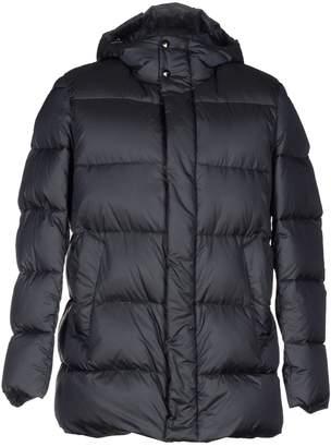 Allegri Down jackets - Item 41623744ST