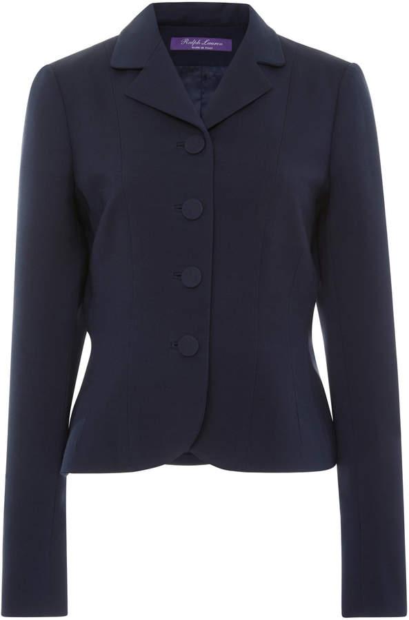 Beatrice Blazer Jacket