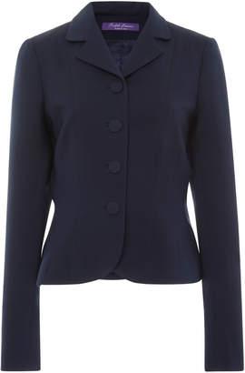 Ralph Lauren Beatrice Blazer Jacket