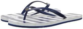 Kate Spade Nassau Women's Shoes