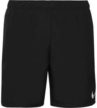 Nike Running Challenger Dri-Fit Shorts