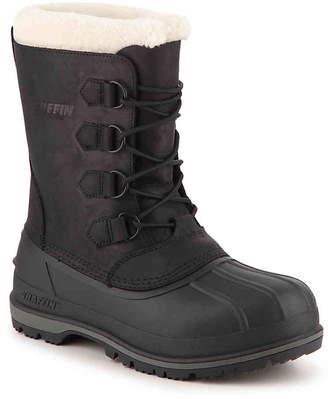 Baffin Canada Snow Boot - Men's