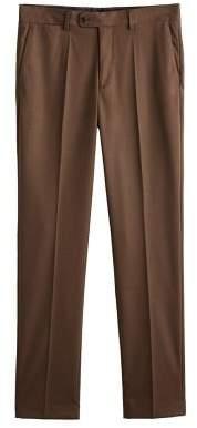 Mango Man MANGO MAN Slim-fit suit pants