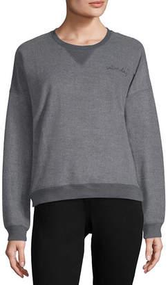 Freeze Saturday Sweatshirt - Juniors