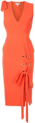 Rebecca Vallance Martinique dress