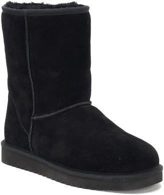 fbea6a1812f Koolaburra By Ugg by UGG Classic Short Women s Winter Boots