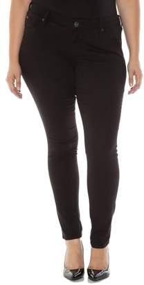 SLINK Jeans 'The Skinny' Stretch Denim Jeans
