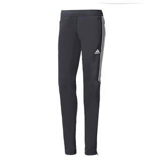 adidas Womens Tiro Training Pants