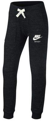 Nike Girls Vintage Sportswear Pants