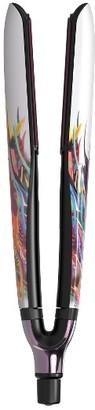 Ghd Platinum Tropic Sky Styler $249 thestylecure.com