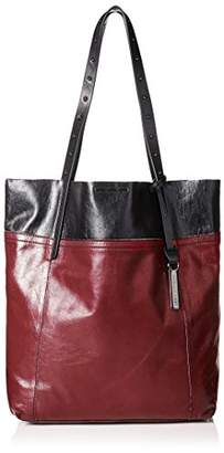 Isabella Fiore Women's Therese Tote